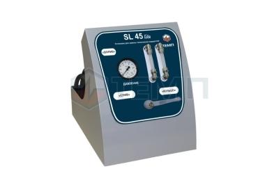 Установка для замены жидкости в АКПП TEMP SL-045L