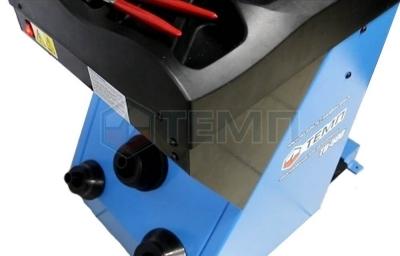 Балансировочный стенд TEMP TB-500