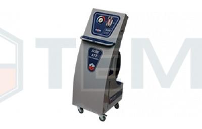 Установка для замены жидкости в АКПП TEMP SL-045M