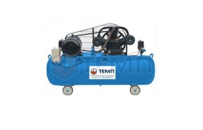 Компрессор TC300LA800