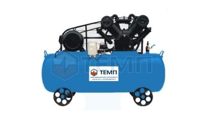 Компрессор TC500LA1300