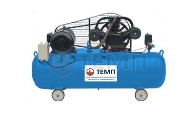 Компрессор TC500LA800