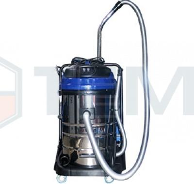 Пылеводосос TVC80-3