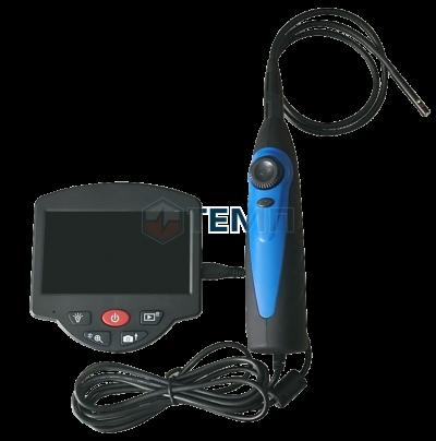 Видеоэндоскоп ТЕМП TVE-500