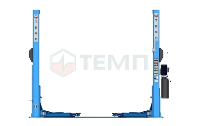 Подъемник TEMP TD4000