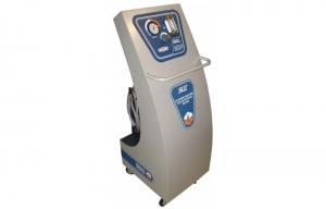 Установка для замены антифриза и промывки системы охлаждения TEMP SL-037