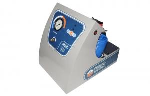 Установка для замены и промывки тормозной жидкости TEMP SL-052