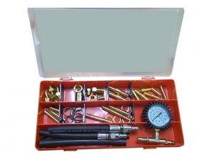 Комплект адаптеров для SL-045 TEMP SL-004